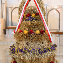 04120180909-Święto Dziękczynienia-Msza św