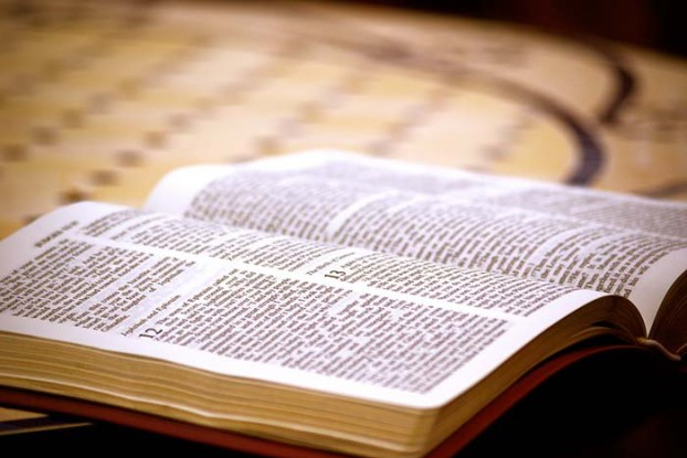 Zrozumieć Własne życie Dzięki Biblii Parafia Nsj śrem