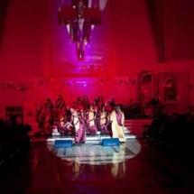 00820131215-NSJ-GospelJoy