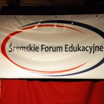 01-forum-2011