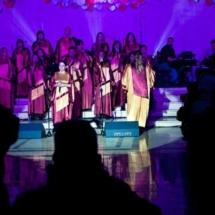 01020131215-NSJ-GospelJoy