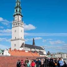 01220130930-Czestochowa-ParafialnaPielgrzymka