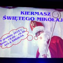 02220151206-KiermaszswMikolaja