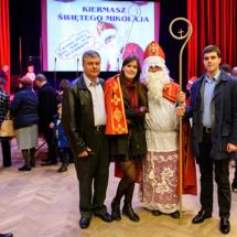 02420151206-KiermaszswMikolaja