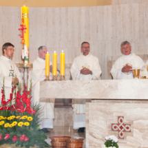 02720150612-Uroczystość Najświętszego Serca Jezusa
