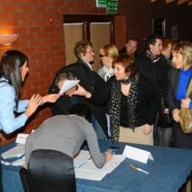 05-forum-2011