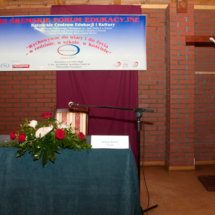 1-III-Sremskie-Forum-Edukacyjne