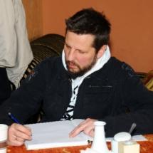 104-forum-2011