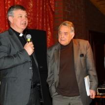 108-forum-2011