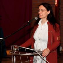 11-III-Sremskie-Forum-Edukacyjne-dr-Bogna-Bialecka