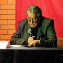 112-forum-2011
