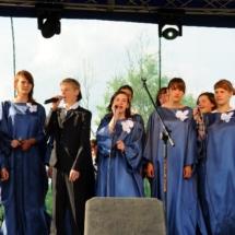 115-festyn-parafialny