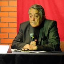 115-forum-2011