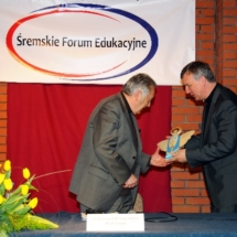 116-forum-2011