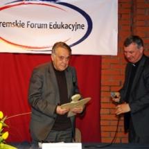 117-forum-2011