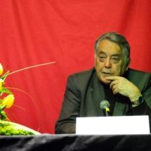 118-forum-2011