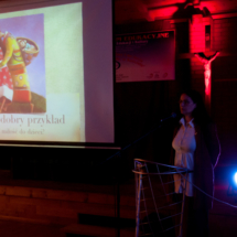 12-III-Sremskie-Forum-Edukacyjne-dr-Bogna-Bialecka