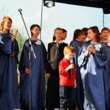122-festyn-parafialny