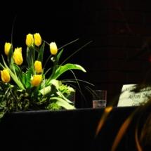 123-forum-2011