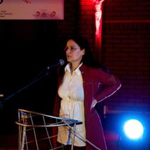 14-III-Sremskie-Forum-Edukacyjne-dr-Bogna-Bialecka