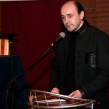 16-III-Sremskie-Forum-Edukacyjne-Adam-Woronowicz
