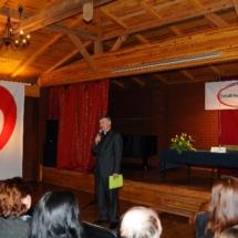 18-forum-2011