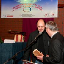 22-III-Sremskie-Forum-Edukacyjne-Adam-Woronowicz