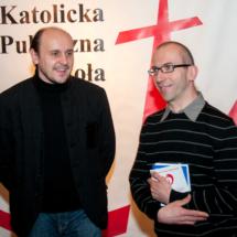 23-III-Sremskie-Forum-Edukacyjne-Adam-Woronowicz