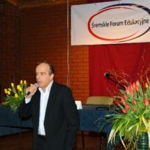 23-forum-2011