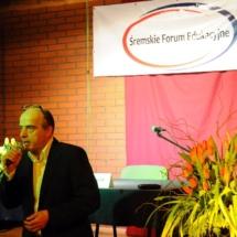 25-forum-2011