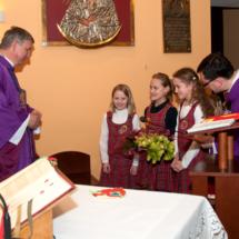 29-Msza-Sw-z-okazji-Urodzin-ks-Proboszcza