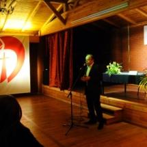 29-forum-2011