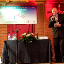 31-III-Sremskie-Forum-Edukacyjne-przerwa-muzyczna