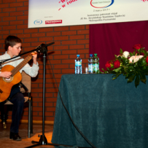32-III-Sremskie-Forum-Edukacyjne-przerwa-muzyczna