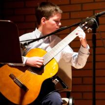 33-III-Sremskie-Forum-Edukacyjne-przerwa-muzyczna