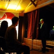 33-forum-2011