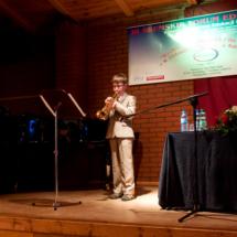 35-III-Sremskie-Forum-Edukacyjne-przerwa-muzyczna
