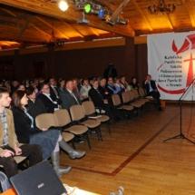 35-forum-2011
