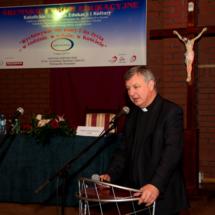 36-III-Sremskie Forum-Edukacyjne