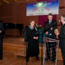 44-III-Sremskie-Forum-Edukacyjne-Jadwiga-i-Wojciech-Spikowscy