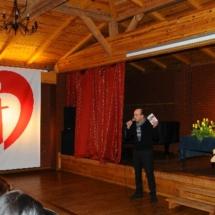 44-forum-2011
