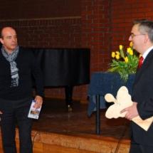 45-forum-2011