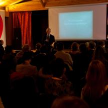 47-III-Sremskie Forum-Edukacyjne-Marek-Jurek