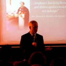 48-III-Sremskie Forum-Edukacyjne-Marek-Jurek