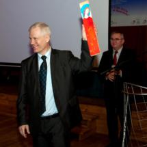 50-III-Sremskie Forum-Edukacyjne-Marek-Jurek