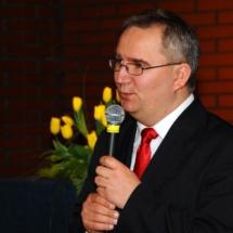 50-forum-2011