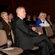 51-III-Sremskie Forum-Edukacyjne-Marek-Jurek