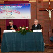 52-III-Sremskie-Forum-Edukacyjne-panel-dyskusyjny