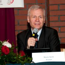 53-III-Sremskie-Forum-Edukacyjne-panel-dyskusyjny