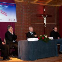 57-III-Sremskie-Forum-Edukacyjne-panel-dyskusyjny